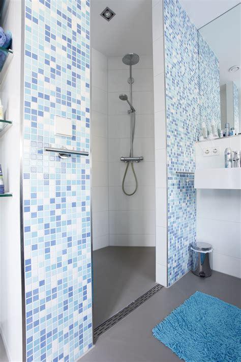 gietvloer geschikt voor badkamer polyurethaan gietvloeren zijn uiterst geschikt voor