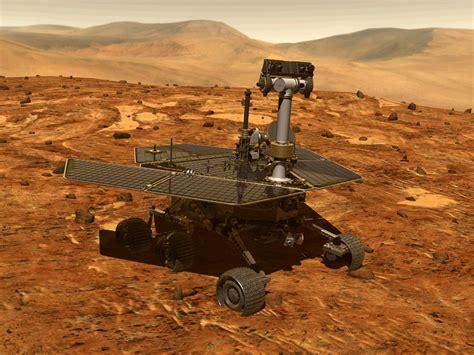 spirit mars rover cameras image gallery spirit mars
