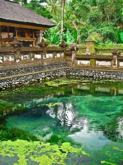 Copper Springs Detox by Best 25 Water Ideas On Water