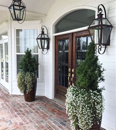 outdoor front porch lighting best 25 porch lighting ideas on outdoor porch