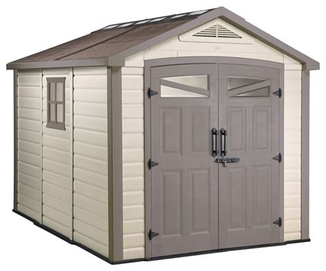 Bunnings Storage Sheds by Polypropylene Garden Shed Traditional