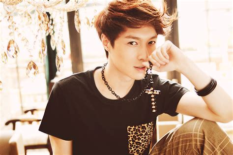 biography lay exo exo member profile and facts lay