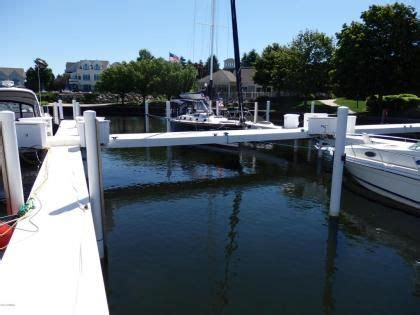 boat slips for sale michigan 21 best lake michigan property for sale images on