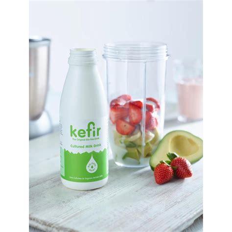 Kefir Prima Plain 250ml kefir fenchel drink rezepte suchen