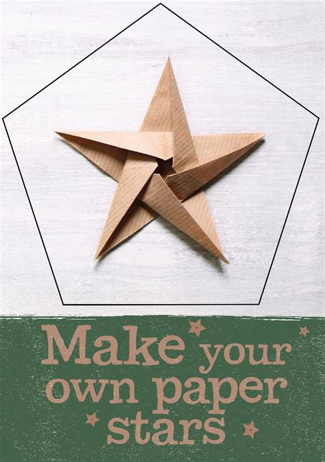 Make Your Own Paper Snowflake - home www abelandcole co uk