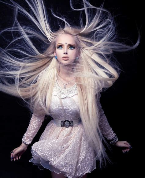 human barbie doll eyes 29 best images about valeria lukyanova anastasiya