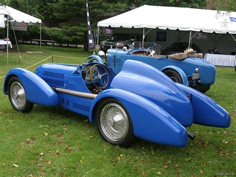 Bugatti Type 73 by 1944 Bugatti Type 73c Supercars Net