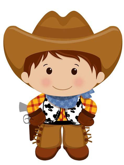 country clipart cowboy vaqueiro country western velho oeste