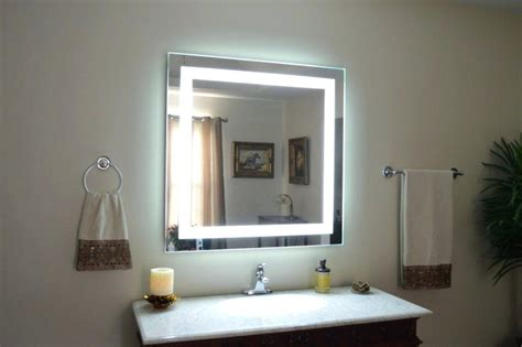 tabletop makeup mirror with lights tabletop vanity mirror with lights makeup led mirror bulbs