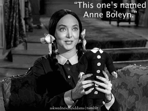 The Best Nursing Chair The Addams Family Gif Find Amp Share On Giphy