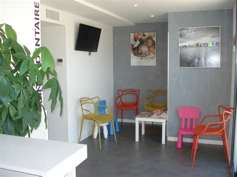Cabinet Dentaire Montpellier by Le Cabinet Dentaire Montpellier 34000 Dentiste Dr
