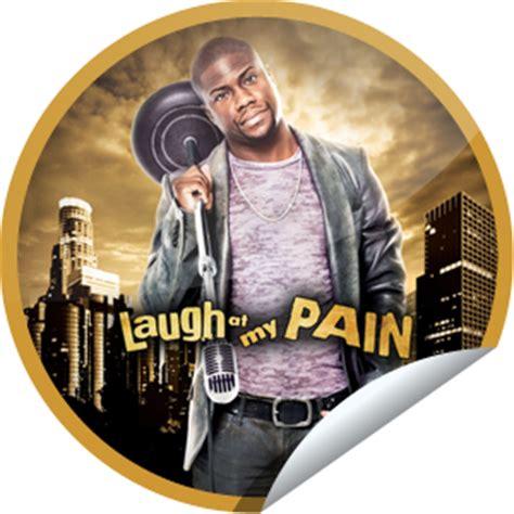 kevin hart laugh at my pain just for fun results 09 09 2011 jumat