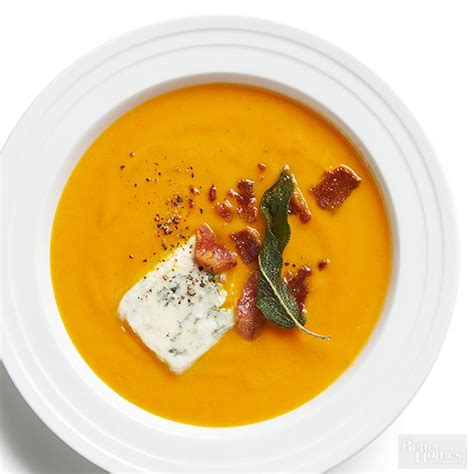 bisque soup culinary definition best culinary 2018