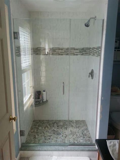 shower door tracks bathroom shower door tracks 28 images shower bathtub