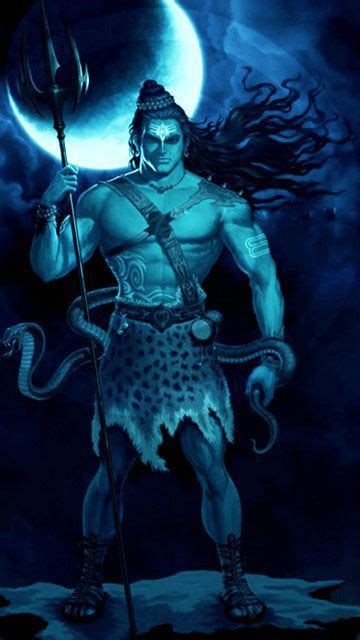 3d wallpaper of lord shiva lord shiva photos images hd 1080p wallpaper full size for