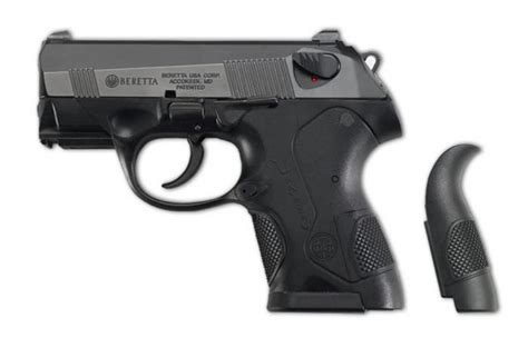 Beretta Px4 Subcompact 40sw beretta px4 type f sub compact 40sw vance outdoors