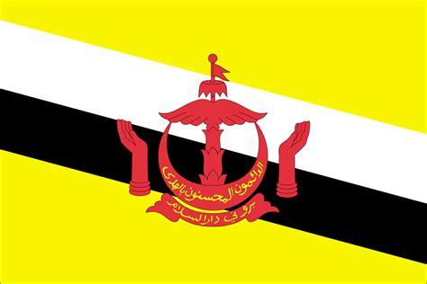 Bendera Negara Jerman By Zoma Shop kamu paling suka bendera dari negara mana yahoo answers