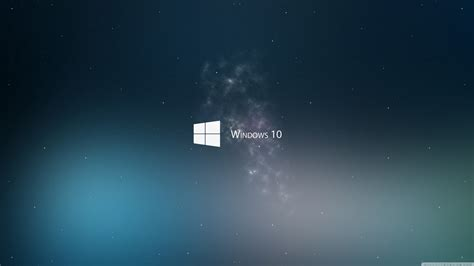 wallpaper for windows pc windows 10 wallpapers hd wallpapersafari windows 10