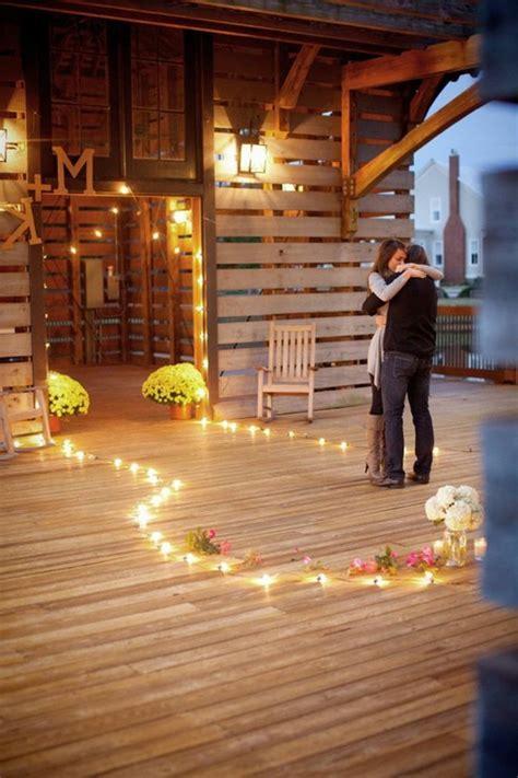 heiratsantrag zu hause heiratsantrag ideen f 252 r diesen unvergesslichen augenblick
