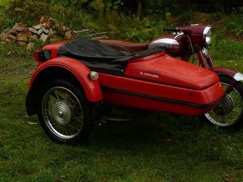 Alte Motorräder Kaufen Gesucht by Motorrad Oldtimer Veteranen Oldtimer Gebraucht Kaufen