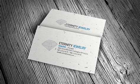 Textured Business Card Template by Paper Texture Business Card Template 187 Free 187 Tx00003