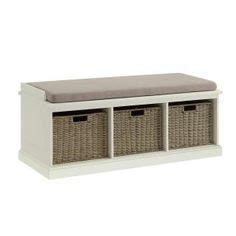 amelia shoe storage bench 1000 images about want need on pinterest end tables