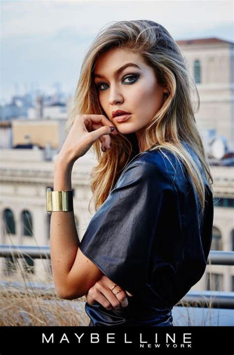 popular models    campaigns