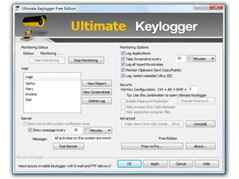 award keylogger full version free download hacking download freeware keylogger full version