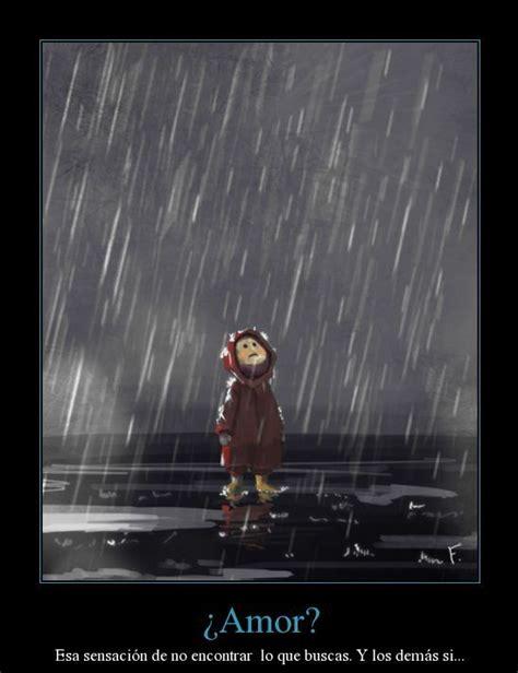 imagenes de amor tristes descargar bajar imagenes tristes de amor para dedicarle a el