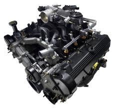 Rebuilt Ford Engines For Sale Ford F250 Remanufactured Engines