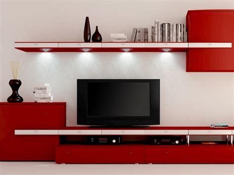 Licht Hinter Dem Fernseher lichtgestaltung und beleuchtung ideen und informationen