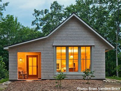 designed by go logic this 1 000 square foot maine home