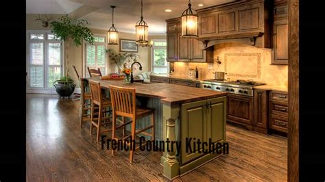 country kitchens country kitchen