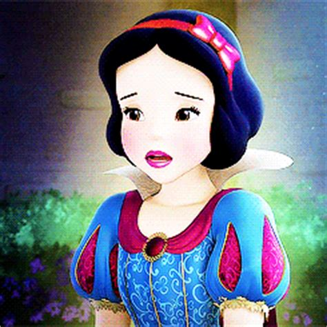 Plastisin Sofia And Snow White i danna