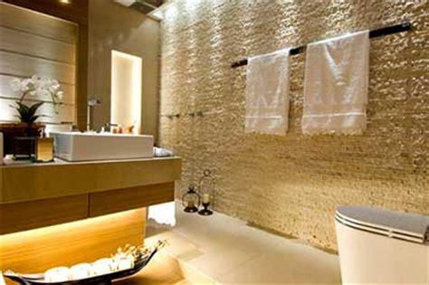 banheiro decorado bege banheiros decorados 2016 fotos dicas imagens inspira 231 227 o