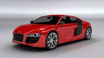 Are Audi Cars Sports Car Audi Cars