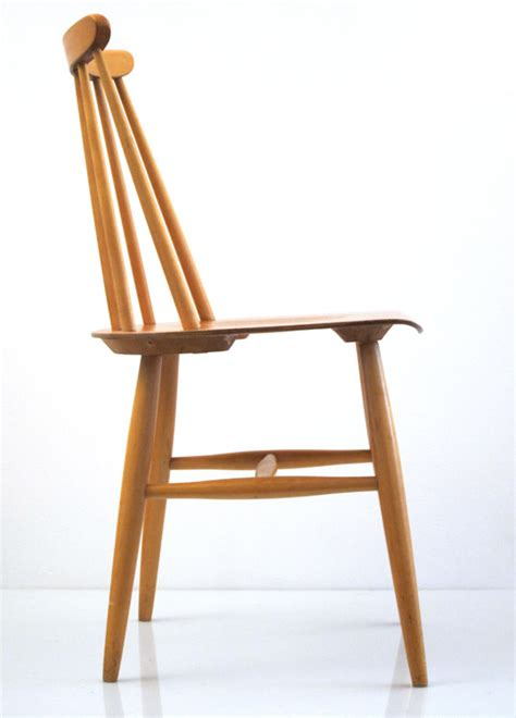 classic dining chair designs 4 tapiovaara fanett vintage dining chairs