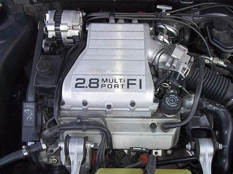 how does a cars engine work 1988 buick skyhawk free book repair manuals silverspeeder 1988 buick regal specs photos modification info at cardomain