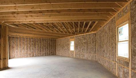 spray foam  fiberglass insulation options guide home