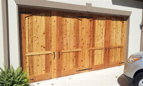 Overhead Door Albuquerque Albuquerque Custom Garage Doors Overhead Door Company Of Albuquerque