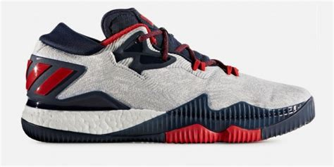 shoes vs basketball shoes upcoming adidas basketball shoes 2017 style guru