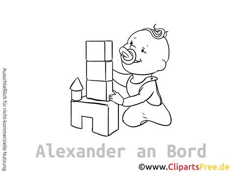 Auto Sticker Gestalten by Baby Autosticker Selbst Gestalten Mit Unseren Cliparts