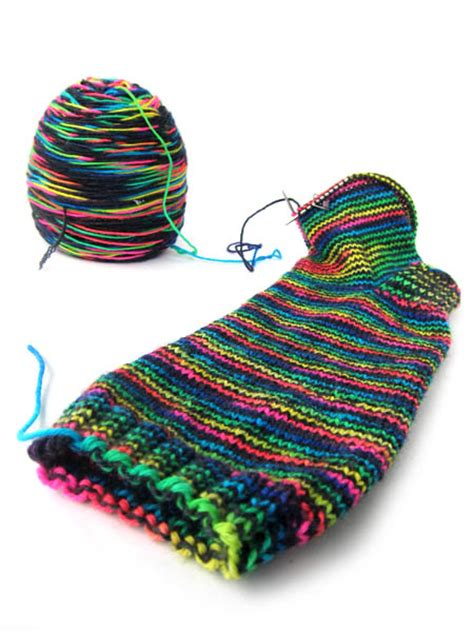 knitting socks on 9 inch circular needles hiya hiya 9 circular knitting needle freshstitches