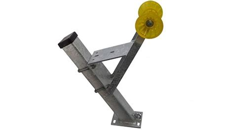 boat trailer winch post parts winch post assy 24 po1528 boat trailer parts place