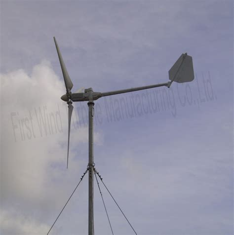 china 3kw wind power system china wind power system