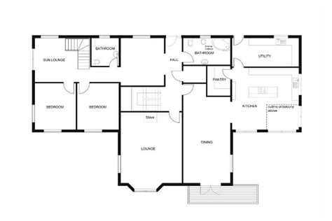 the sound floor plan the sound floor plan puravankara the sound of water 3