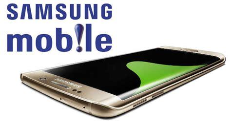 samsung mobile phone model samsung new model mobile price in uae dubai big7g