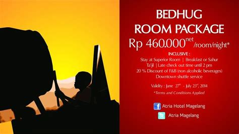 Paket Ramadhan 2 17 best images about hotel promotion on beef