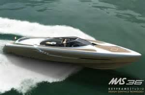Car Bench Seat Cover Future Transportation Keyframestudio S Mas 36 Luxury