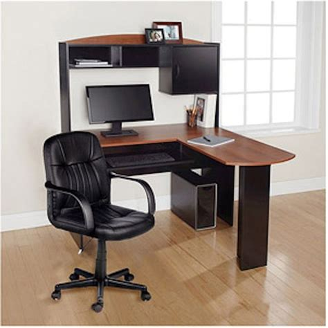 Corner Computer Desk Cheap Small Corner Computer Desk Discount Bedroom Furniture